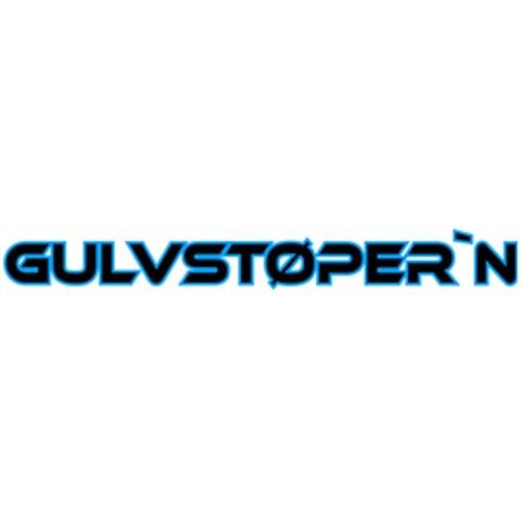 Gulvstøper'n AS logo