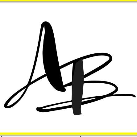 Alna Bil og Bilpleie AS logo