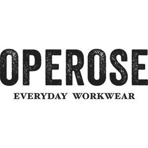 Operose logo