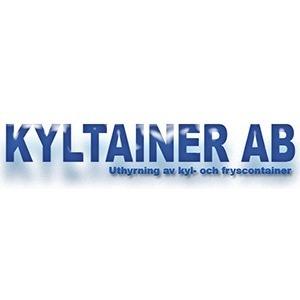 Kyltainer AB logo