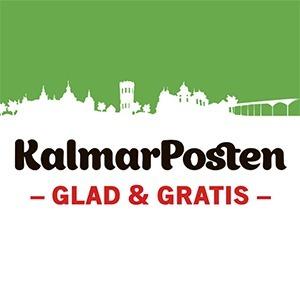 KalmarPosten AB logo