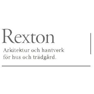 Rexton Design AB logo