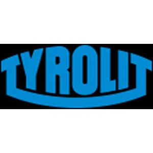 Tyrolit AB logo