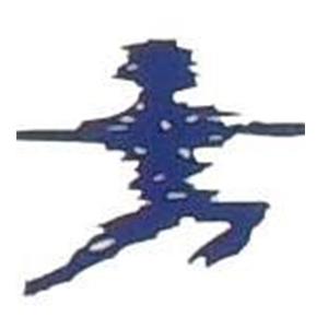 Hjallerup Fysioterapi & Træningsklinik v/ Lars Dahl logo
