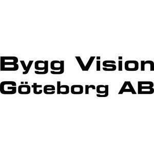 Bygg Vision Göteborg AB logo