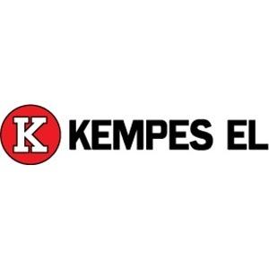 Kempes El AB logo