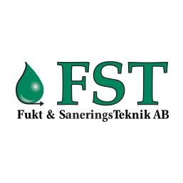 Fst Husbesiktningar logo