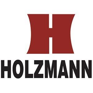 Holzmann Lædervarer logo