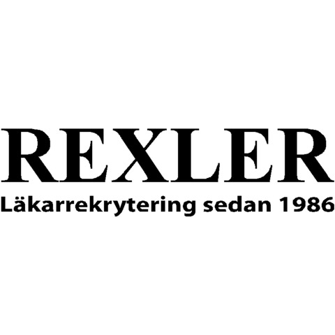 Rexler Headhunt AB logo