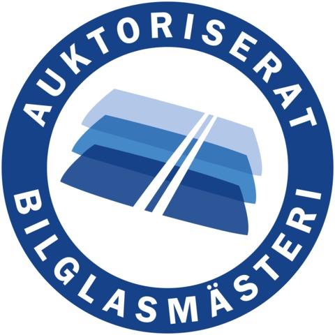 Thoréns Glas - proffs på bilglas logo