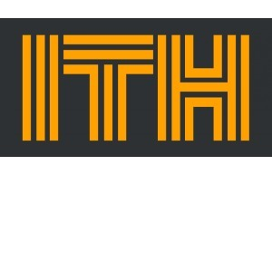ITH, Institutet för tillämpad Hydraulik logo