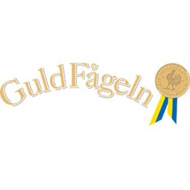 Guldfågeln AB logo