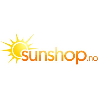 Sun Shop (Røa Sol AS) logo