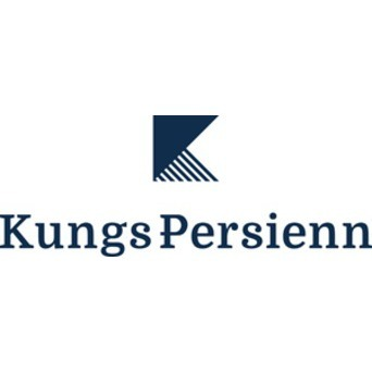 KungsPersienn logo