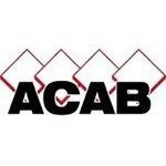 ACAB logo