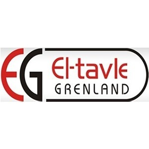 Eltavle Grenland AS logo