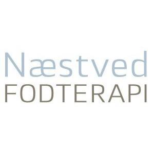 Næstved fodterapi logo