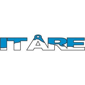 IT Åre AB logo