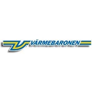 Värmebaronen AB logo