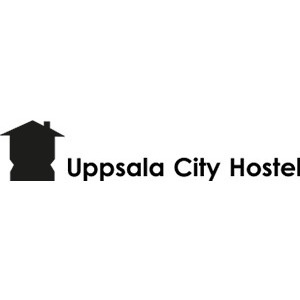 Uppsala City Hostel logo