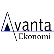 Avanta Ekonomi logo