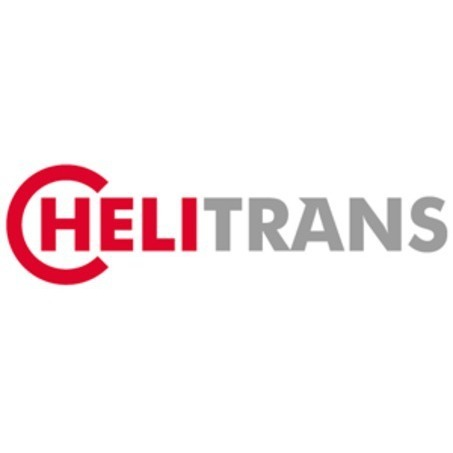 Helitrans AS logo