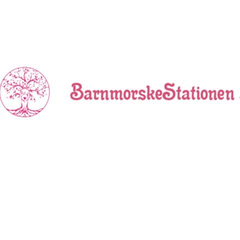 Rosengård Barnmorskestationen logo