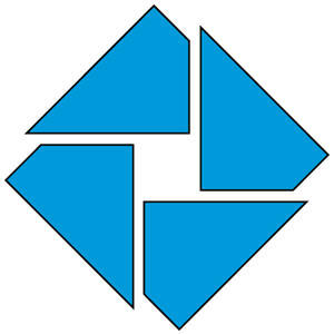 Stokvis Tapes Sverige AB logo