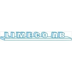 Limeco i Uddevalla AB logo