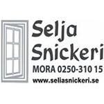 Selja Snickerifabrik AB logo