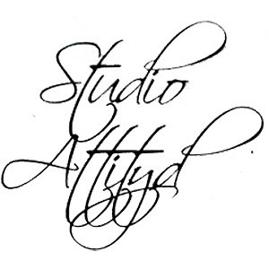 Studio Attityd logo