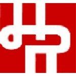 Ringvejens Autolakereri logo