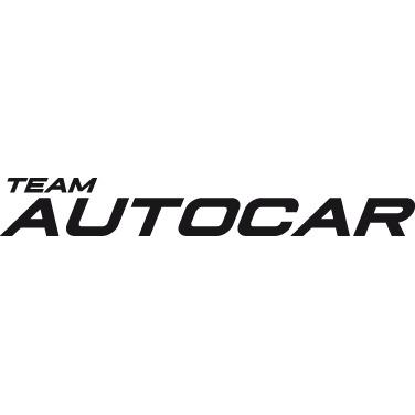 Autocar AB logo