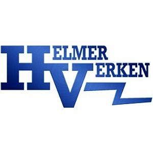 Helmerverken Holding AB logo