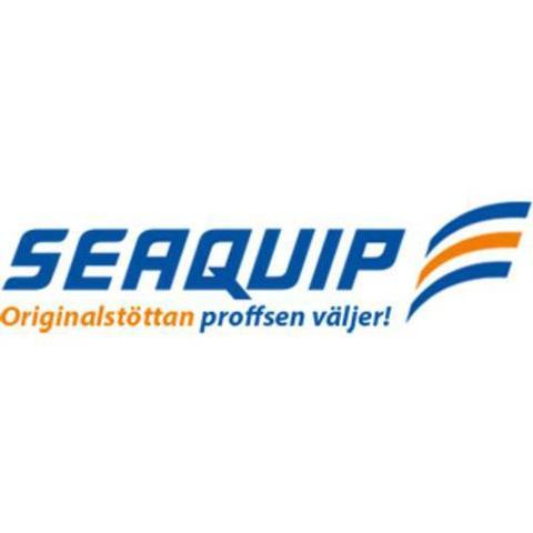 Seaquip Boathandling AB logo