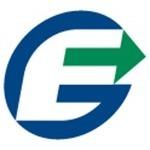 Göteborg Energi AB logo