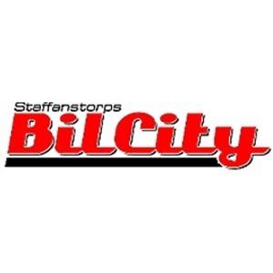 Staffanstorps Bilcity AB logo