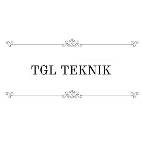 Tgl Teknik logo