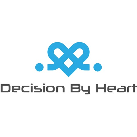 Decision By Heart AB logo