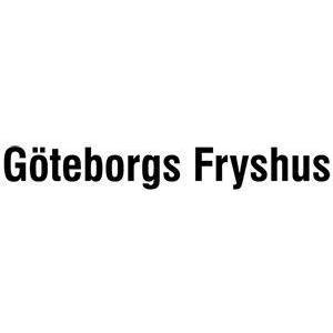 Göteborgs Fryshus Service AB logo