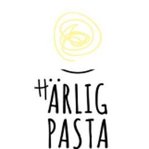 Härlig Pasta logo