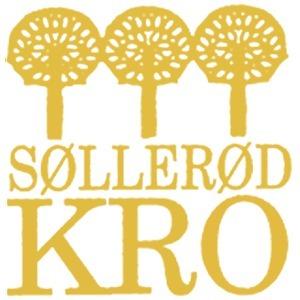 Søllerød Kro logo