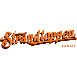 Strandtappen AB logo