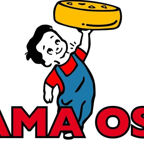 Jama Ost logo
