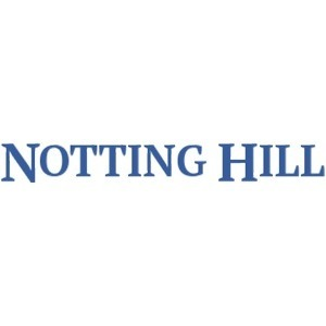 Notting Hill logo