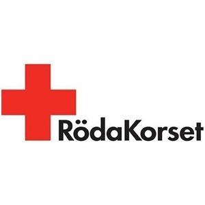 Mötesplats Kupan Örnsköldsvik logo