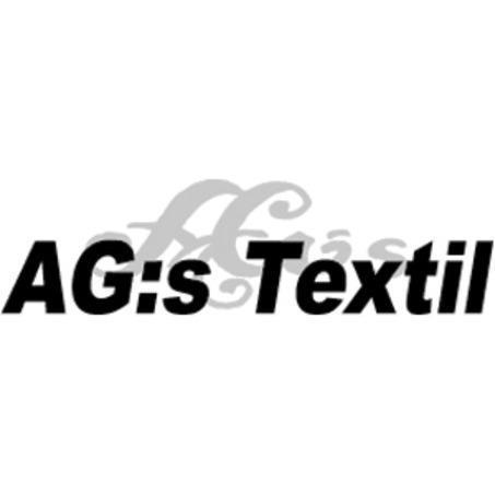 A G:s Textil logo
