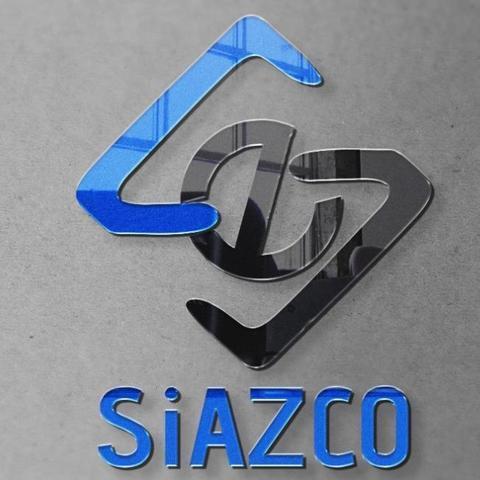 Siazco Enterprises logo