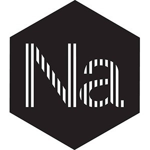 Naturvetarna logo