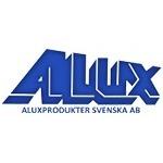 Aluxprodukter AB logo